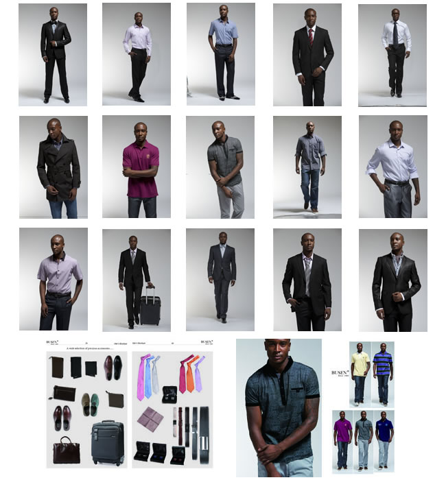 Shirts Lagos Busen Nigeria menswear lagos Busen Nigeria suits Lagos Busen Nigeria Ties Lagos Busen Nigeria trousers Lagos Busen Nigeria Jeans Lagos Busen Nigeria polos Lagos Busen Nigeria Clothing Lagos Busen Nigeria t shirts Lagos Busen Nigeria Polos Lagos Busen Nigeria Blazers Lagos Busen Nigeria Cuff links Lagos Busen Nigeria wool suits Lagos Busen Nigeria High quality suits Lagos Busen Nigeria Busen Apapa Busen Victoria Island Busen Marina Busen Ikeja Busen Surulere Busen Ajah Busen Ikoyi Lagos Busen Nigeria Lagos Busen Nigeria Lagos Busen Nigeria Lagos Busen Nigeria Lagos Busen Nigeria Lagos Busen Nigeria Lagos Busen Lagos Busen Nigeria Garments Lagos Busen Nigeria ready Made Garments Branded Suits Lagos Busen Nigeria Lagos Busen Nigeria Lagos